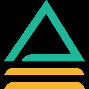 logo Liftoff Marketing