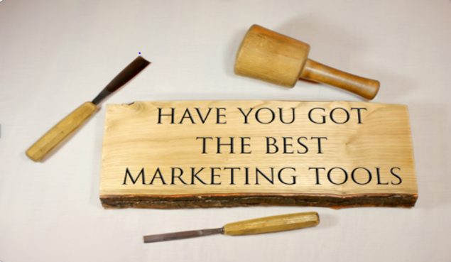 top 10 marketing tools liftoffmarketing